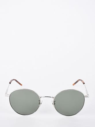 35297a92c2a0 Saint Laurent® Sunglasses: Must-Haves on Sale up to −50% | Stylight