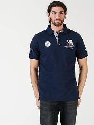 617446d40272 T-Shirts (Basic): Köp 1788 Märken upp till −93% | Stylight