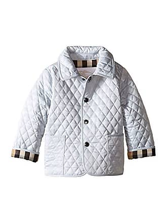 Burberry Kids Fashion Browse 279 Best Sellers Stylight