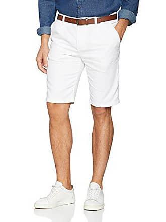 Tom Tailor® Bermuda Shorts  Shoppe bis zu −38%   Stylight 94a1bacb67