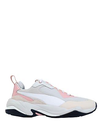 0dafc81feb7d Sneakers Puma®: Acquista fino a −68% | Stylight