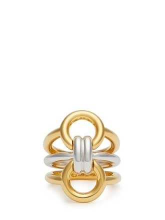 3bed88497d98b Bijoux Charlotte Chesnais® : Achetez jusqu''à −40% | Stylight