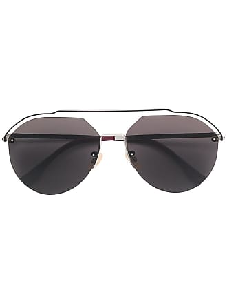 46b8472df3a Fendi® Aviator Sunglasses  Must-Haves on Sale up to −21%