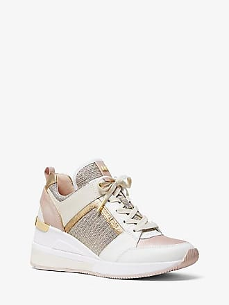 1a75e2a5e04 Michael Kors® Summer Shoes  Must-Haves on Sale up to −60%