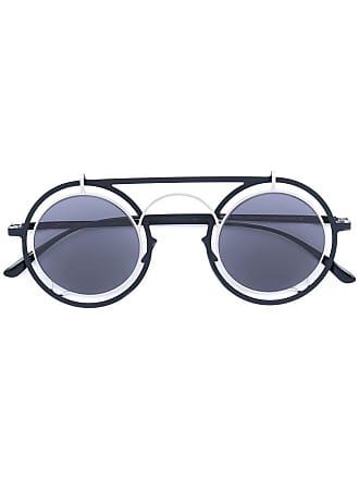 d912379866e0f Óculos De Sol (Festival)  Compre 146 marcas com até −62%   Stylight