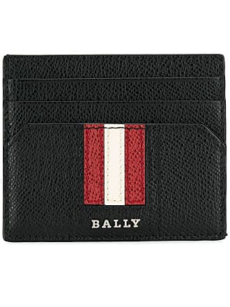 Bally Talbyn cardholder - Black