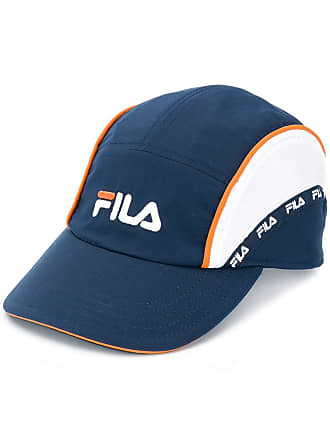 f3da59010e6b9e Fila® Baseball Caps: Must-Haves on Sale up to −47% | Stylight