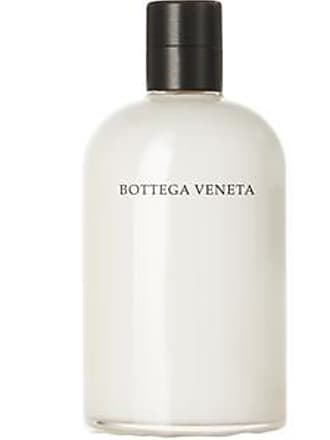 Bottega Veneta Womens fragrances Bottega Veneta Body Lotion 200 ml