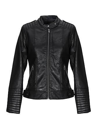97d7c850459c Giubbotti In Pelle Pepe Jeans London®  Acquista fino a −40%
