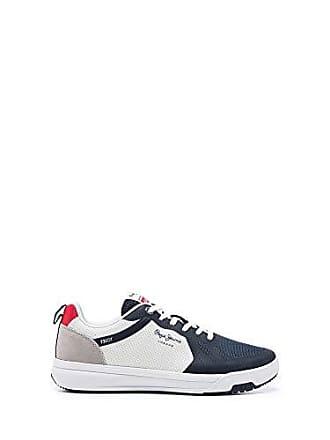 8a4c1062216 Chaussures pour Hommes Pepe Jeans London®