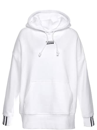e94175b8cb470 Adidas Pullover für Damen − Sale: bis zu −71% | Stylight