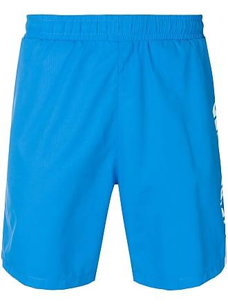 d1c9beec HUGO BOSS Swim Trunks in Blue: 18 Items | Stylight