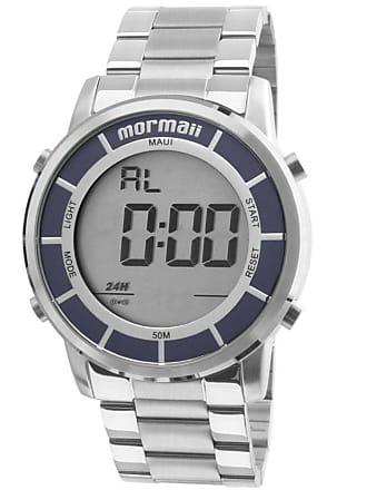 Relógios Digitais Masculino − Compre 411 produtos   Stylight ac20a987de