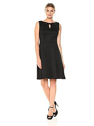 b640ab37ff523 Ellen Tracy®: Black Dresses now at USD $26.75+ | Stylight