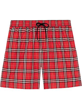 25e2c704860e6 Men's Burberry® Swimwear − Shop now up to −50%   Stylight