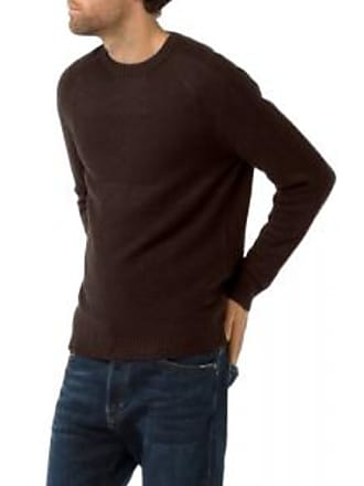 0a4009ad8c3522 Smartwool® Sweaters: Must-Haves on Sale up to −65% | Stylight