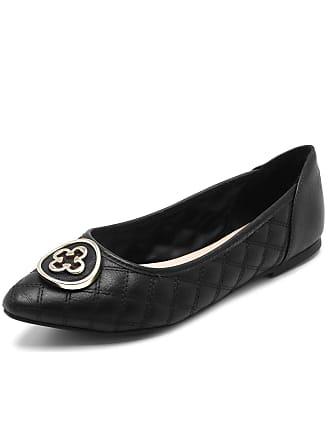 195de3e49 Sapatilhas de Capodarte®: Agora com até −63% | Stylight