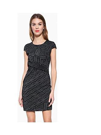 Robes Desigual®   Achetez jusqu à −50%   Stylight 13970c364df0