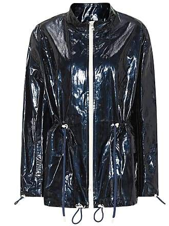 236e46fb382 Isabel Marant® Jackets: Must-Haves on Sale up to −75% | Stylight