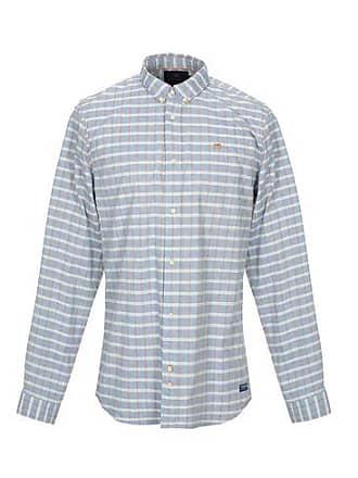 45f93c8c2 Camisas De Cuadros: Compra 275 Marcas | Stylight