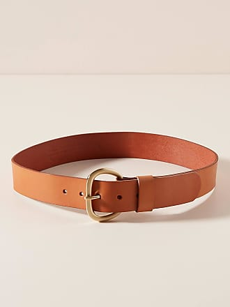3231bd04548c6 Anthropologie Belts for Women − Sale: up to −66% | Stylight
