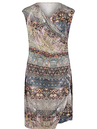 Kleid lange 94 cm