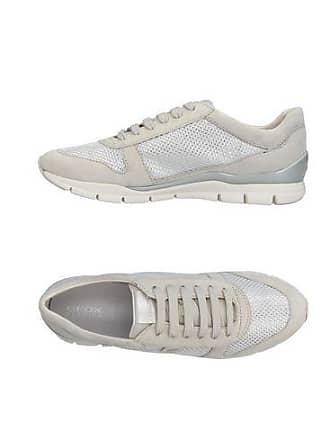 dcfa49d4bd Zapatillas Geox para Mujer: desde 24,00 €+ en Stylight
