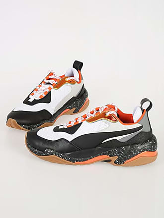 Puma Fabric THUNDER ELECTRIC Sneakers size 41