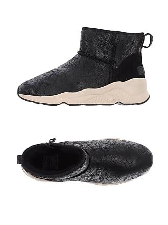 74af9f91aad2aa Chaussures Ash® en Noir : jusqu''à −65% | Stylight