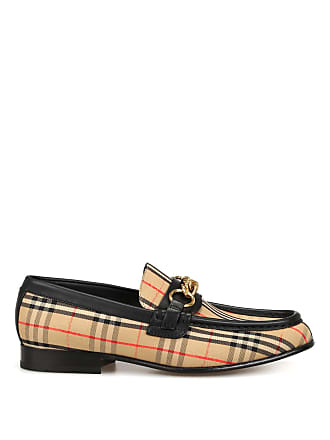 a63ddae1466 Burberry® Low-Cut Shoes  Must-Haves on Sale up to −50%