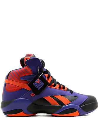 Reebok Shaq Attaq sneakers - Multicolour