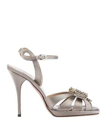 34ed0a6acc9 Zapatos de Valentino®: Compra hasta −55% | Stylight