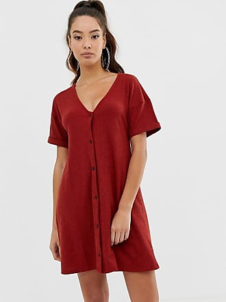 61043468fd13 Asos® Swing Dresses − Sale: up to −61% | Stylight