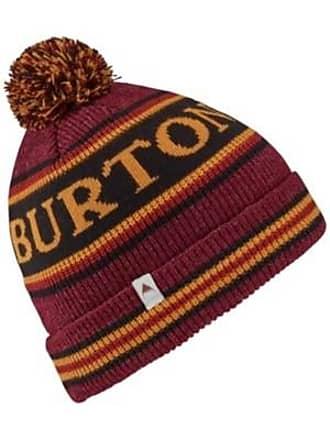Berretti Burton®  Acquista fino a −56%  1d162f8073fa