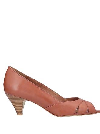 a49e7b31cd1 Chaussures Sessun®   Achetez jusqu  à −59%