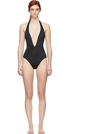 3ceff39d68961f Solid & Striped® Swimwear: Must-Haves on Sale up to −77% | Stylight