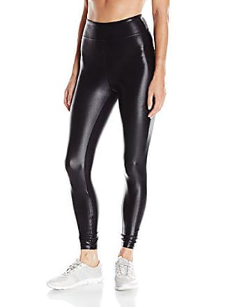 23ae0e47c7562 Koral® Leggings: Must-Haves on Sale up to −55% | Stylight