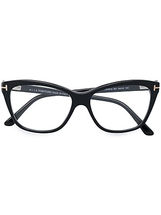 Tom Ford Eyewear TF5512 eyeglasses - Black