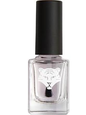 All Tigers Make-up Nails Base & Top Coat Nr. 190 Punch The Air 11 ml
