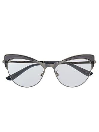 Dolce & Gabbana Eyewear Armação de óculos - Cinza
