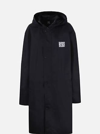 VETEMENTS Outerwear Trench coats and overcoats