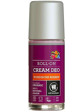 Urtekram Nordic Berries - Cream Deo 50ml