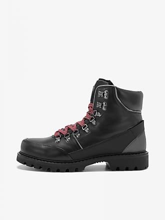 Stiefel im Angebot für Herren  225 Marken   Stylight 7f3a22700a
