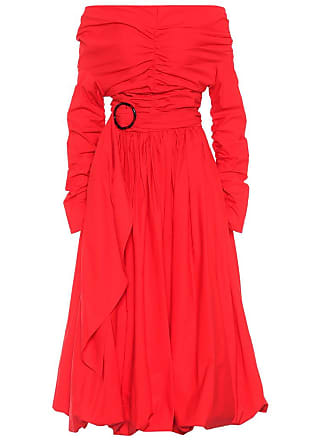 6d1887baa3 Red Dresses  1057 Products   up to −80%