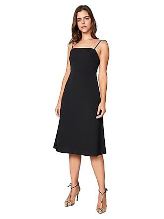 87f68d23a Vestidos De Alças: Compre 61 marcas com até −60% | Stylight