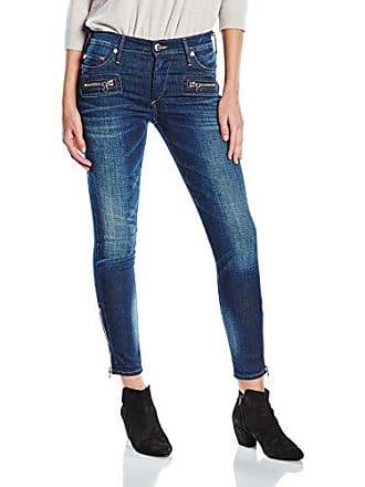 e3996fb3117f True Religion® Jeans für Damen  Jetzt bis zu −71%   Stylight