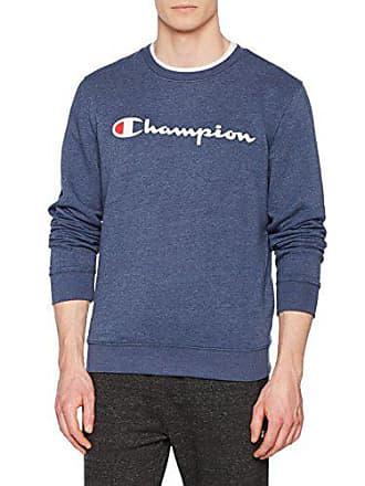 Bekleidung von Champion®  Jetzt bis zu −35%   Stylight 44fa246820