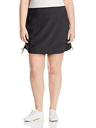 1c26aae2536 Columbia Womens Plus-Size Anytime Casual Skort