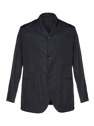 348d78533 Maison Flâneur® Fashion: Browse 252 Best Sellers   Stylight