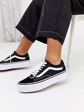 Chaussures De Skate − Maintenant : 60 produits jusqu'à −52